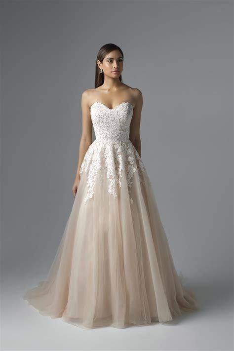 Mia Solano   Wedding Dress   Carris   M1650L (http