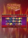 777 Games-plataforma De Casino En Linea