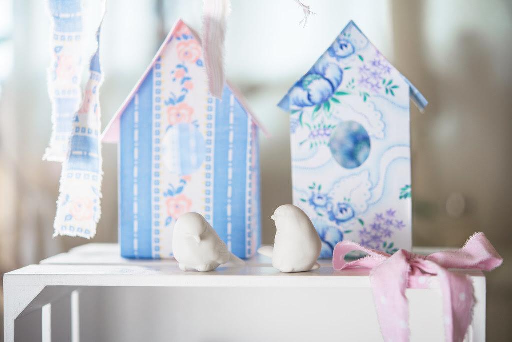 birdhouses-2_