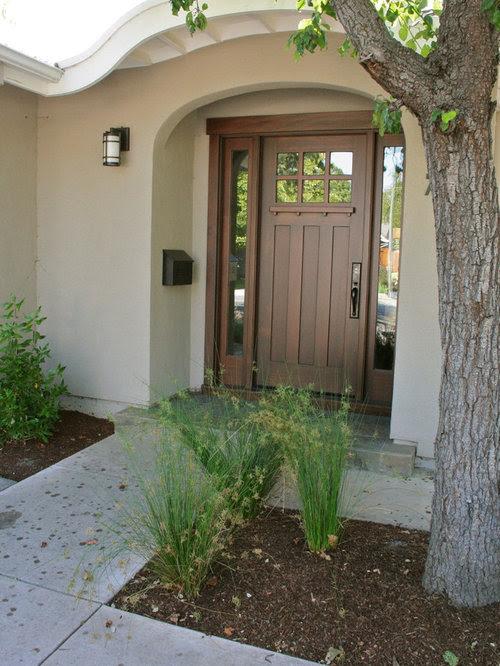 entryway door designs    967 x 1288