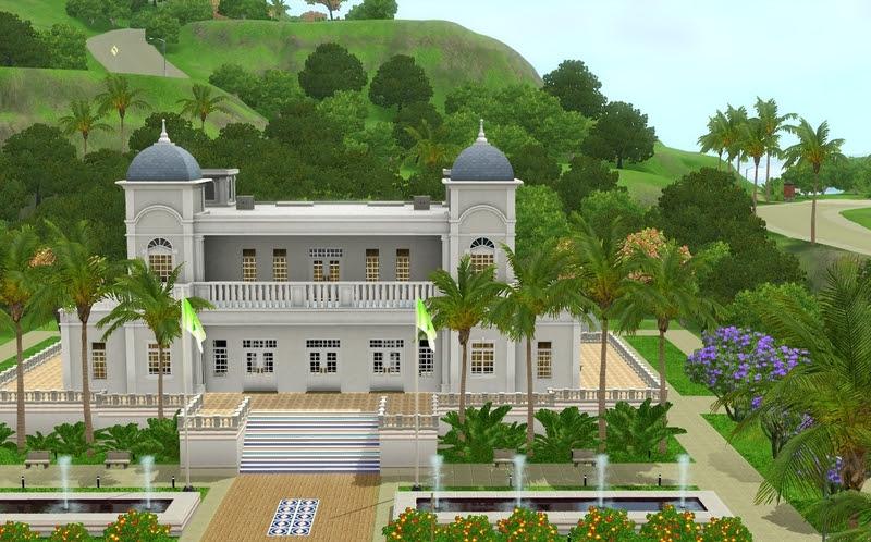 Die Sims 3 Inselparadies Addon 10 Archiv Seite 5 Sim Forum