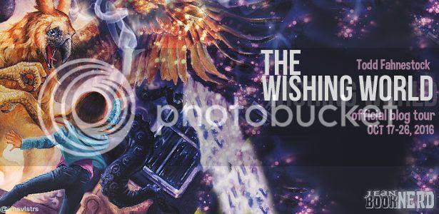 photo Wishing_World_Tour_Banner_zpsuiieisrw.jpg