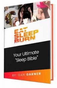 Eat Sleep Burn Review - A Weight Loss Scam Or Not? (2020 Review)