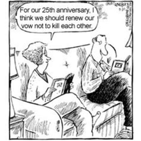 FUNNY QUOTES FOR SILVER WEDDING ANNIVERSARY image quotes