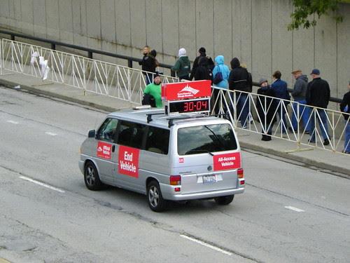 10.11.2009 Chicago Marathon 2009 (39)