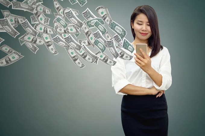 How To Make Money Online In 2021: 21 Easy Ideas