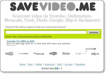 http://savevideo.me/it/