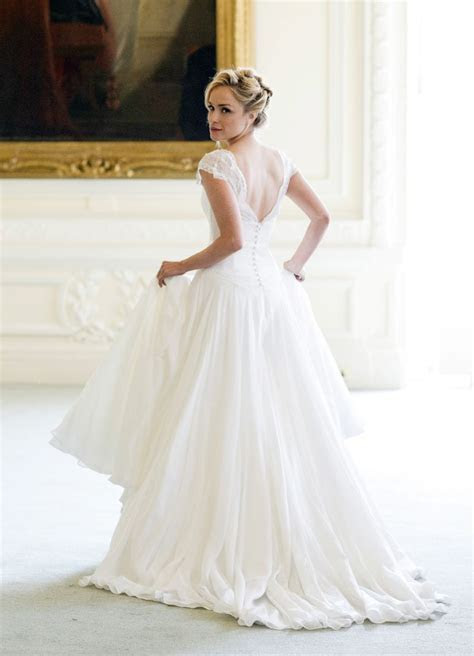 61 best images about Naomi Neoh Bridal Gowns on Pinterest