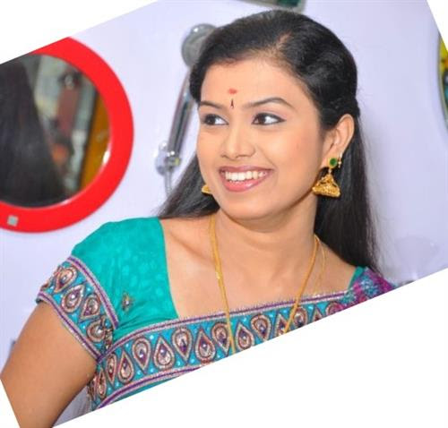 Opinion malayalam serial actress hot are available?