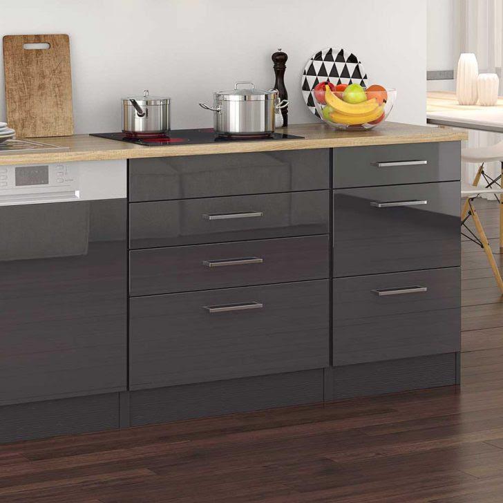 Küchen Hängeschrank Poco   Metallbett In Weiß ...