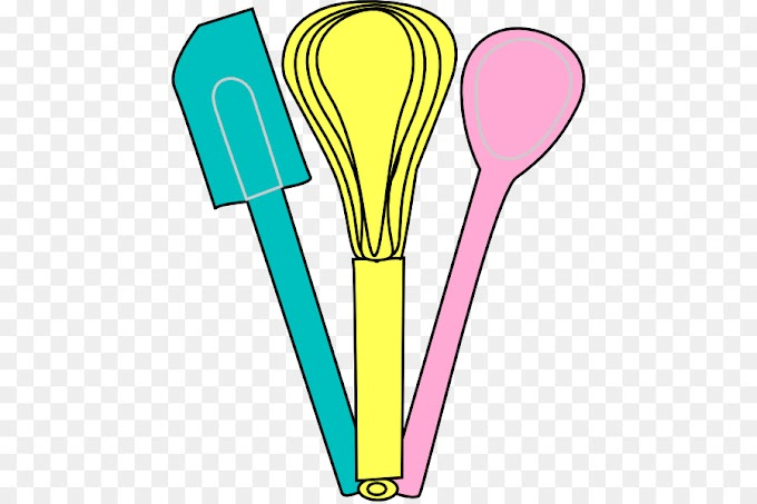 Awesome Kitchen Transparent Cooking Clipart pictures
