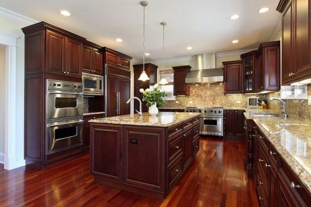 kitchen remodeling1