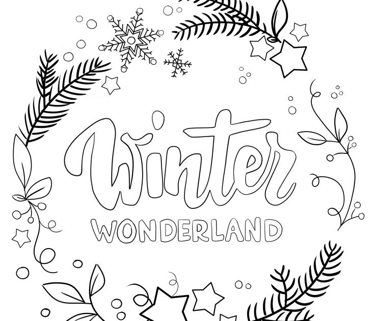 fensterbilder winter zum ausdrucken  basteln mit kindern