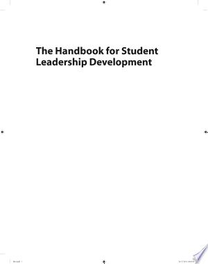 Spotlight 7 students book pdf