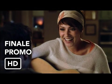 Chasing Life - Episode 2.13 - La Dolce Vita (Season Finale) - Promo