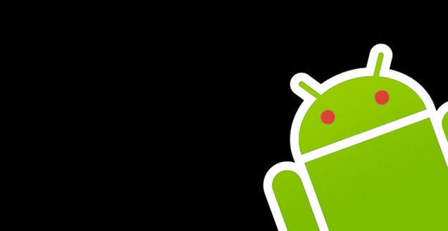 Un nuevo y grave fallo de seguridad en Android afecta al 95% de usuarios