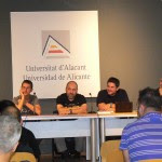 Retroconsolas Alicante 2015 (26)