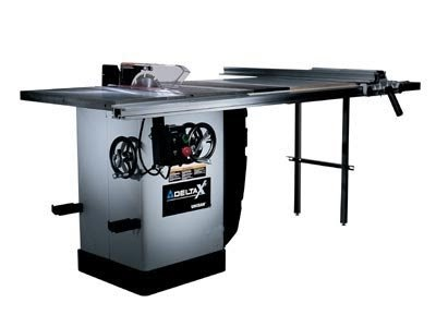 Delta table saw x5 for sale review buy at cheap price for 10 delta table saw price