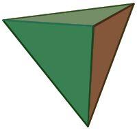 פירמידה (גאומטריה) – ויקיפדיה