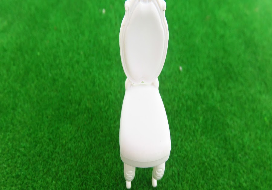 Kopen goedkoop stks cm schaal plastic miniatuur