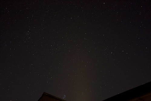 M45 widefield 15.10.10