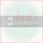 e. Davis Photography