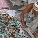 the gemstone dealers of ajmer