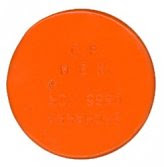 Concentratore Orange 80 per il 2° Chakra