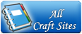 Top Craft Scrapbooking Cards sites