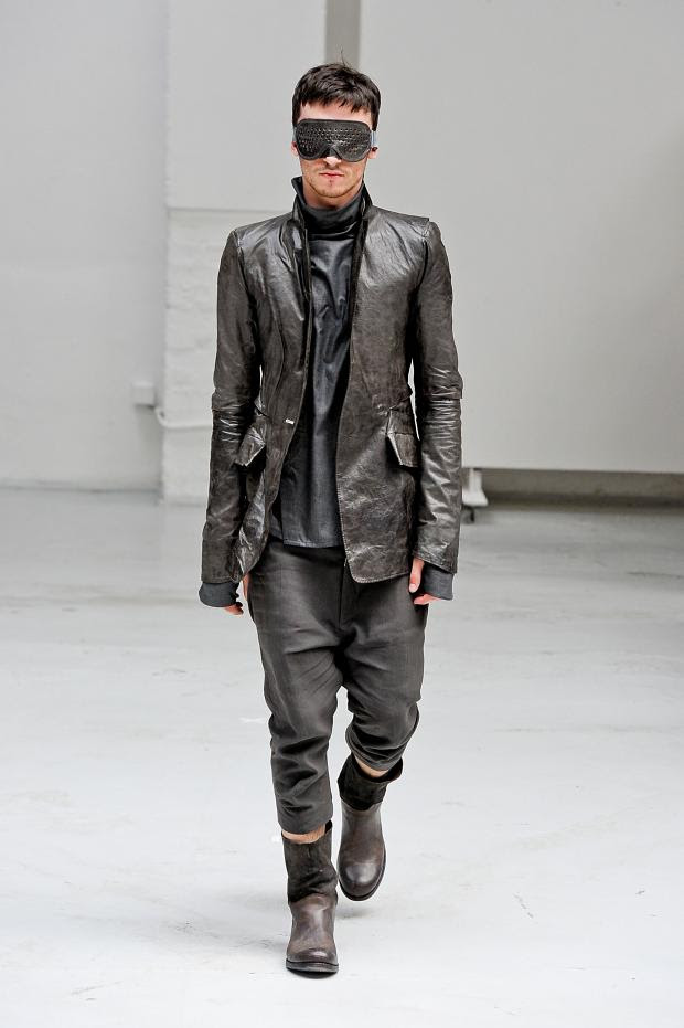 y-project--yohan-serfaty-mens-spring-summer-2013-pfw13