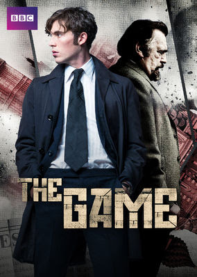 Game, The - Season 1