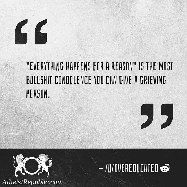 Bible Quotes Everything Happens For A Reason Pin Everything Happens
