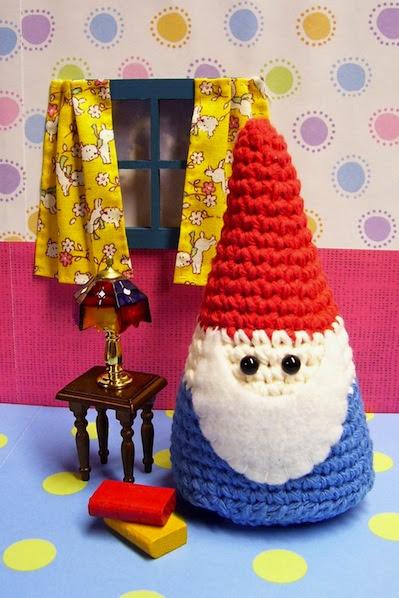 elsesbellasartes_amigurumi_gnome_pattern