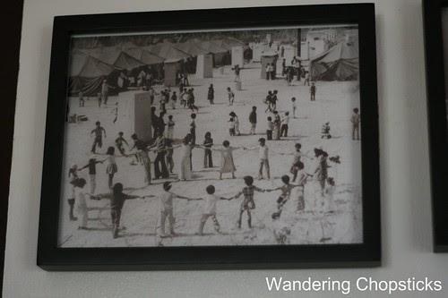 Images at War's End - Camp Pendleton 26
