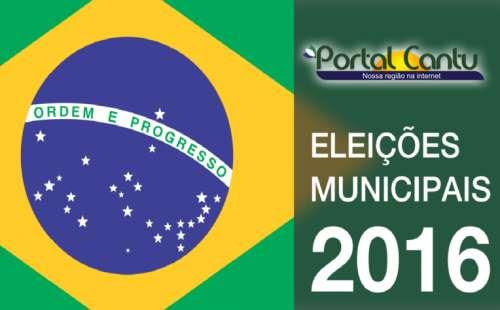Dezessete cidades do Paraná poderão ter novas eleições. Os mais votados podem não assumir