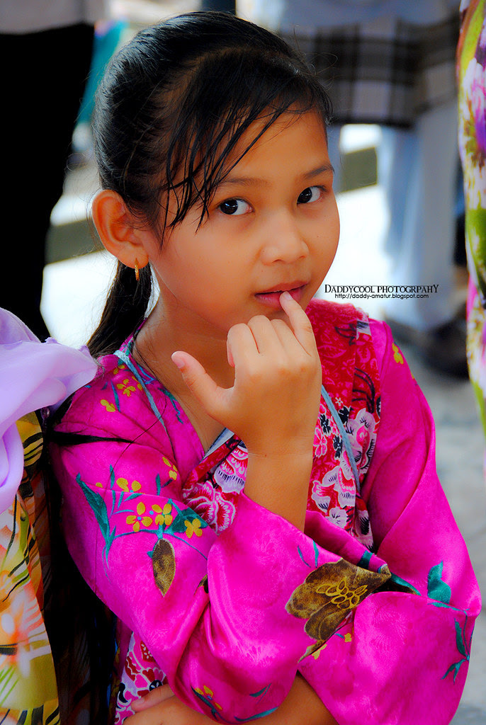Lang Yu Lin
