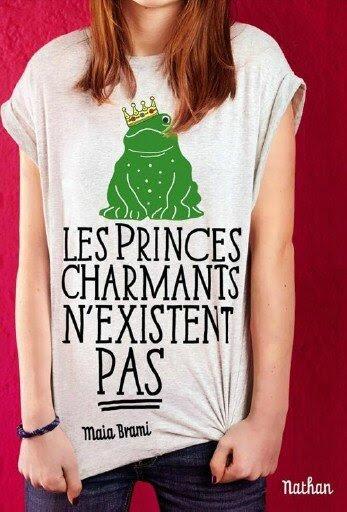 les-princes-charmants-nexistent-pas