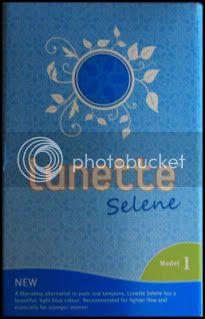 Lunette Selene