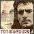 TatiaXShura fan