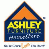 tampa ecommerce jobs ashley furniture homestore