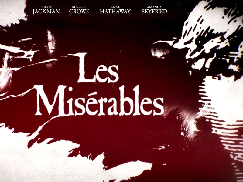 les_miserables_poster_text_only