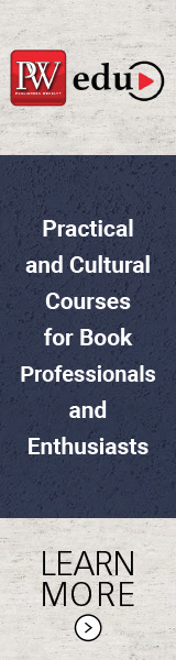 Practical and Cultural Courses for Book Professionals and Enthusiasts