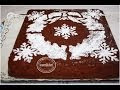 Recette Gateau Au Chocolat Brownie
