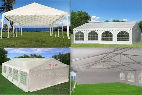 Tent Rentals in Houston   Famous Tent Rentals
