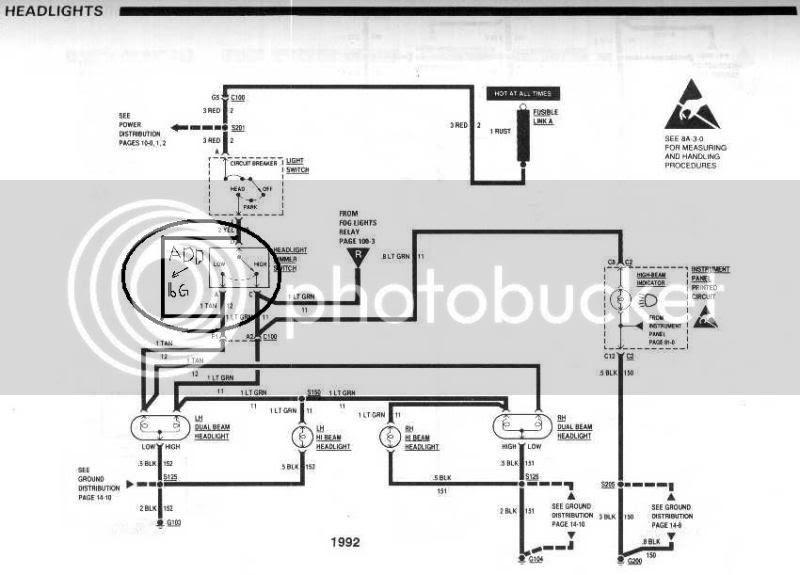2004 Bmw Z4 Headlight Wiring Diagram Wiring Diagram Report A Report A Maceratadoc It