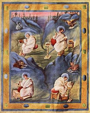 479Px-Karolingischer Buchmaler Um 820 001