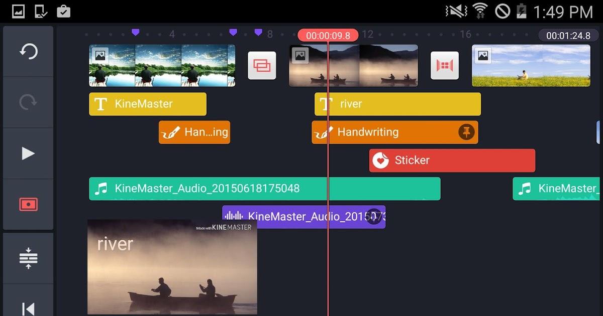 Kinemaster Apk Download By Apkpure - Apk Apk l