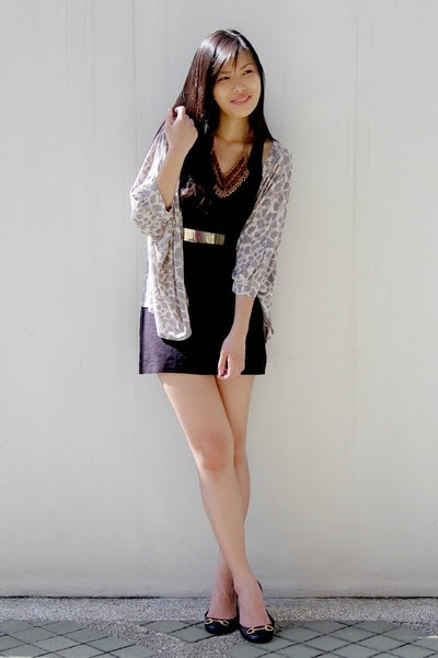 Black-human-dress-light-pink-bayo-cardigan_400