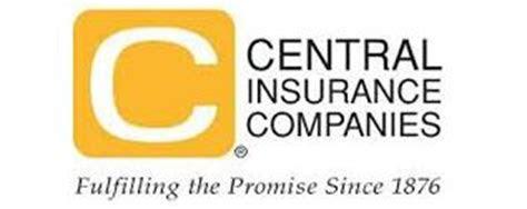 central mutual insurance company
