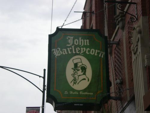 JohnBarleyCorn
